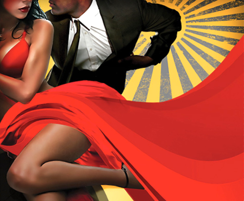 What is Salsa, Bachata, Zouk and Kizomba?