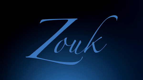 ZOUK KLUB for Zouk on Sundays. Stay tuned for the next Sunday session.
